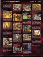 GamePro №136 Jan 2000 (22)