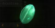 GreenCatseye