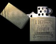Lighter REmake
