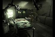 Operating room (3)