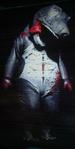 RERES Tough Zombie Skin012