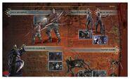 Resident Evil 4 Digital Archives (24)