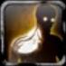 Revelations 2 skill - Vanish