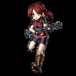 ClanMaster Claire RE2 Shotgun