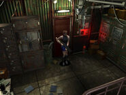 ResidentEvil3 2014-07-18 19-20-50-669