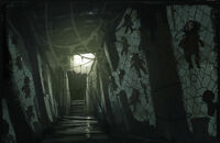 Resident Evil 7 RE.NET Gallery No.34