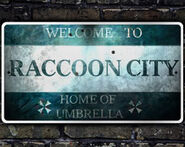 Welcome-to-raccoon-city-sign1