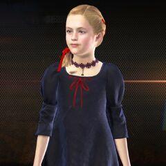 Тёмная Наталья