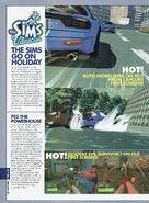 Hyper №101 Mar 2002 (1)