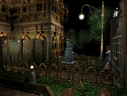 RE3 City Hall 1