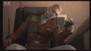RE Darkside Chronicles - 25 - Game of Oblivion Awakening
