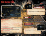 Resident Evil Operation Raccoon City manual 5
