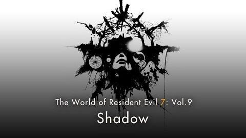 Resident Evil Vol