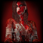 File:Bloodied Gina icon.jpg