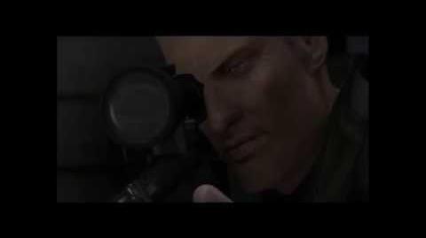 """""""Decisions, Decisions"""" SCENE 02"""