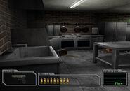Kitchen (survivor danskyl7) (3)