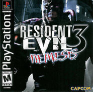 RE 3 PS NTSC