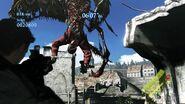 Resident Evil 6 Noga-Let 04