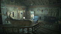 DrawingRoom-MainHouse1F-RE7