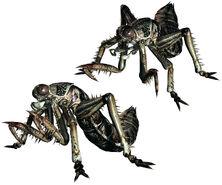 Re0-plague-crawler Render