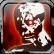 Revs2tank Emoticon