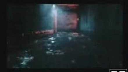 01- Underworld