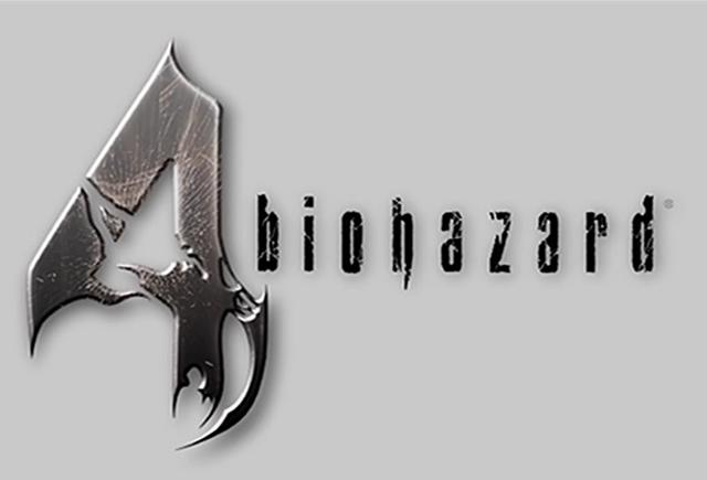 File:BH4 Logo.png