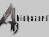 Biohazard 4 (Hallucination Version)