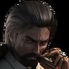 DC Javier PS avatar