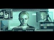 Experiment facility re5 cutscenes (8)