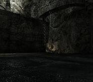 Altar background 37