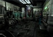 B4F culture room | Resident Evil Wiki | FANDOM powered by Wikia