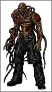 Nemesis 2form