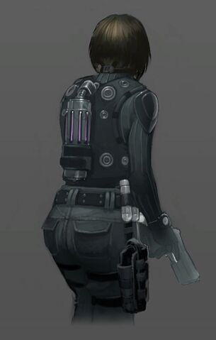 File:Operation Raccoon City gallery - Concept Item 108.jpg