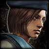 REmake Jill PS avatar