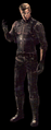 142px-RE5 Wesker.png