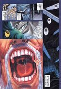 BIOHAZARD 3 Supplemental Edition VOL.1 - pages 4