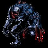 BIOHAZARD Clan Master - BOW art - Hypnos-T Type 2