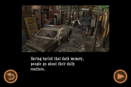 Mobile Edition file - Resident Evil 3 - page 3