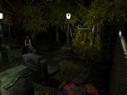 ResidentEvil3 2014-07-17 20-09-53-221