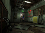 ResidentEvil3 2014-07-17 20-28-04-264