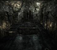 Altar background 53