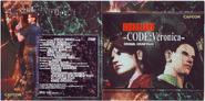 CV OST Booklet1