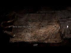 Sera and the 3rd party (re4 danskyl7) (1)