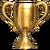 Trofeo Oro PS3