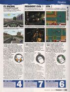 Video Gamer №1 Dec 2000 (2)