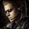 REmake Wesker PS avatar
