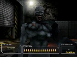 288272-resident-evil-survivor-playstation-screenshot-the-tyrant-s