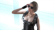 RERES Jill capture 005
