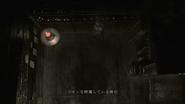 Resident Evil Dormitory - Recreation room Japanese examine 1